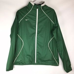 Nike Storm-Fit Windbreaker Jacket